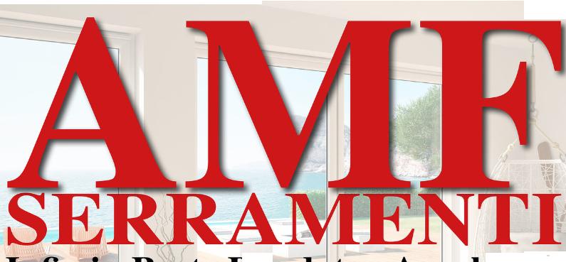 AMF Serramenti